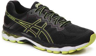 Asics GEL-Superion Performance Running Shoe - Men's