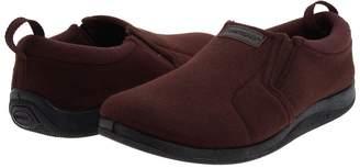 Foamtreads Desmond Men's Slippers