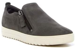 Ecco Fara Slip-On Sneaker