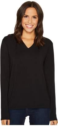 Threads 4 Thought Clio Hoodie Women's Sweatshirt