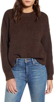 Vero Moda Imagine Knit Pullover