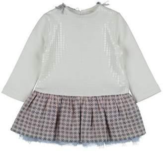 Alviero Martini Dress