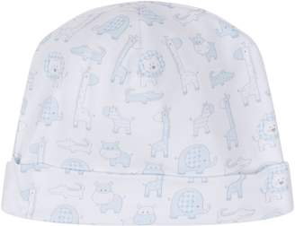 Kissy Kissy Jungle Out There Hat