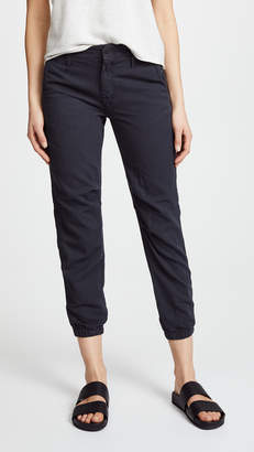 Mother The No Zip Misfit Pants