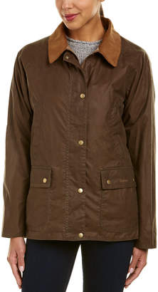 Barbour Lightweight Acorn Jacket