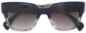 Paul Smith 'Eamont' sunglasses