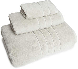 AMERICAN DAWN American Dawn Contessa 3-pc. Bath Towel Set