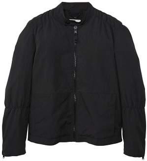 Mango man MANGO MAN Pocket nylon jacket