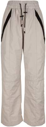 A-Cold-Wall* A Cold Wall Trousers