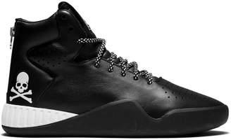 adidas Mastermind Japan x Tubular Instinct MMJ sneakers