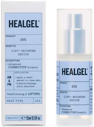 Heal Gel HealGel Healgel Eye