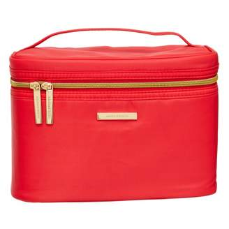 Models Prefer Train Case Basic Coral 1 ea