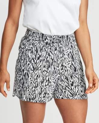 Vero Moda Molly Shorts