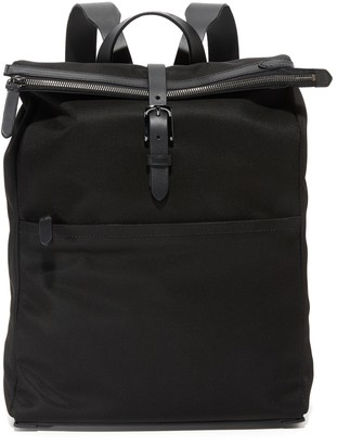 Express Mismo M/S Backpack