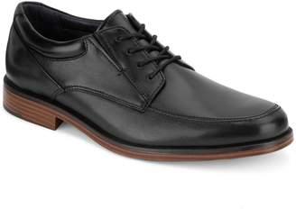 Dockers Danvers Men's Dress Shoes