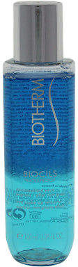 Biotherm Biocils Waterproof Eye Make-Up Remover Makeup Remover 99.710 ml