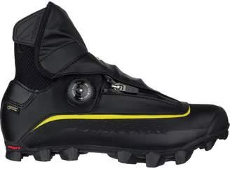 Mavic Crossmax SL Pro Thermo Shoes - Men's