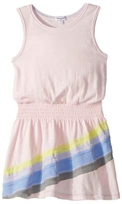 Splendid Littles Rainbow Dress Girl's Dress
