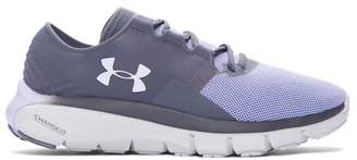 Under Armour Women's UA SpeedForm® Fortis 2.1 Running Shoes