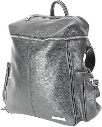 TUSCANY LEATHER Backpacks & Fanny packs - Item 45474747KE