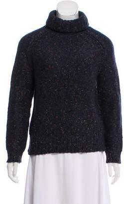 Inhabit Wool Long Sleeve Top w/ Tags