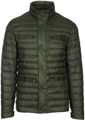 Colmar Mens Field Jacket