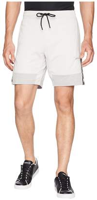 adidas ID Cotton Shorts Men's Shorts