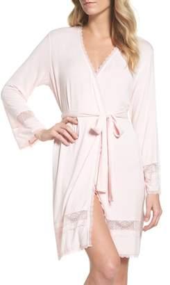 fd6a0ba74a UGG Pink Women s Robes - ShopStyle