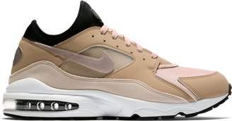Nike 93 Sepia Stone