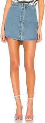 BB Dakota Macyn Skirt.