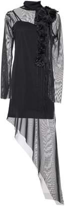 Relish Short dresses - Item 34952913GS