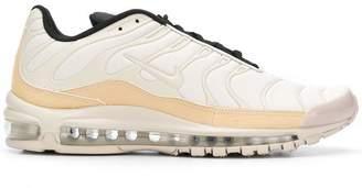 Nike 97+ sneakers