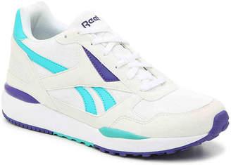 Reebok Royal Bridge 2.0 Sneaker - Women's