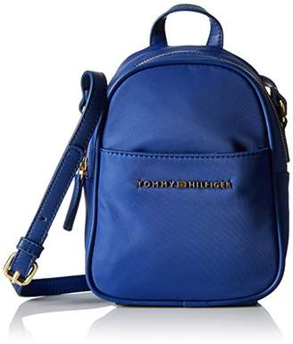 Tommy Hilfiger Crossbody Bag for Women Juliette