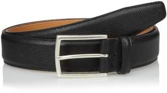 Allen Edmonds Men's Decatur Ave Belt