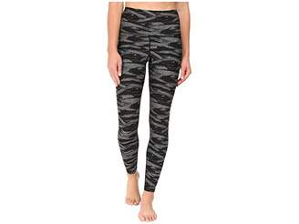The North Face Warm Me Up Tights Women's Casual Pants