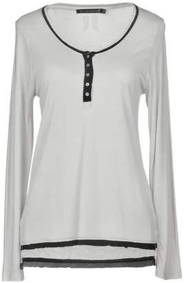 Berenice T-shirt