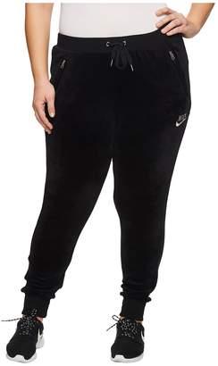 Nike Sportswear Velvety Pant Women's Casual Pants