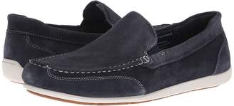 Rockport Bennett Lane 4 Venetian Men's Shoes