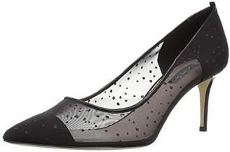 Sarah Jessica Parker Women's Glass 70 Pointed Toe Dress Pump