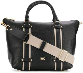 MICHAEL Michael Kors top handles tote bag