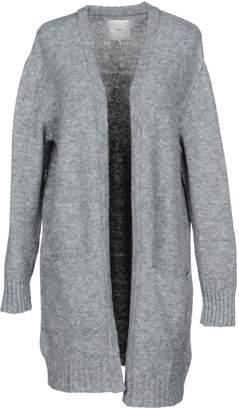 Minimum Cardigans - Item 39862011JD