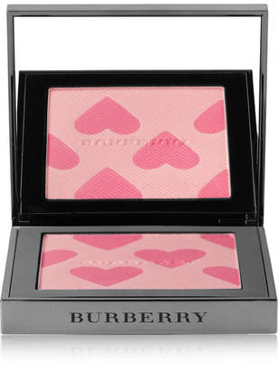 Burberry First Love Blush Palette - Pink