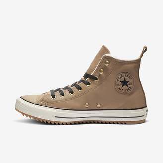 Converse Chuck Taylor All Star Hiker High Top Boot Unisex Leather Boot