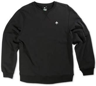 Lrg Men's Rc Sweatshirt