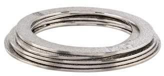 Dolce & Gabbana Stackable Bracelets