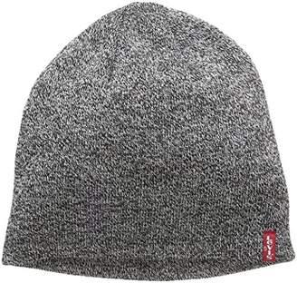 1d6bba7ec Mens Hats Xl - ShopStyle UK