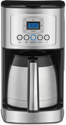 Cuisinart Dcc-3400 PerfecTemp 12-Cup Thermal Coffeemaker