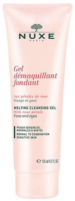 Nuxe Melting Cleansing Gel