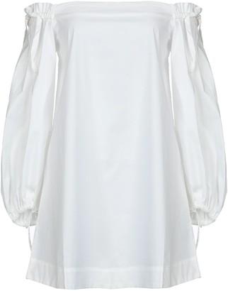 KENDALL + KYLIE Short dresses - Item 38815220WX